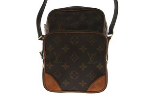 Louis Vuitton Amazone Slate